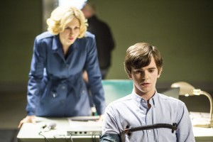norma in polygraph test