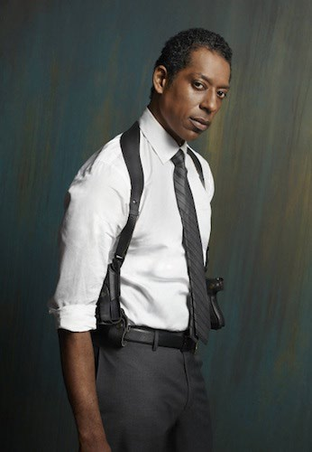 Sleepy-Hollow-Orlando-Jones