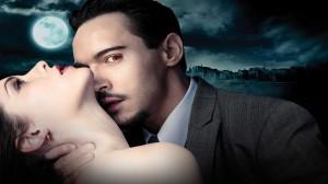 NBC Dracula