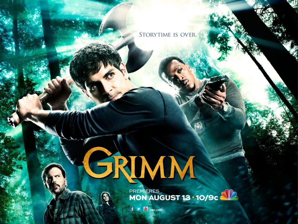 grimm (1)