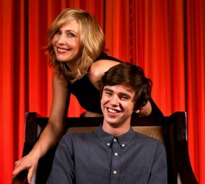 bates motel season 03