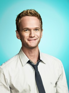 936full-neil-patrick-harris