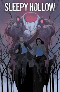 sleepy-hollow-phil-noto-101717-460x698