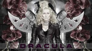 tv-dracula08