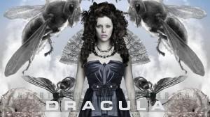 tv-dracula10