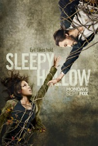 SLEEPY-HOLLOW-Season-2-Poster