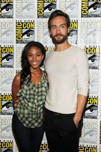 Sleepy-Hollow-Cast-San-Diego-Comic-Con-2014-09