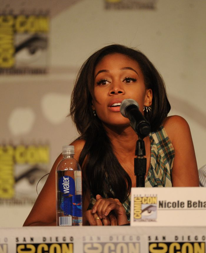 Sleepy-Hollow-Cast-San-Diego-Comic-Con-2014-22