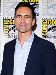 nestor-carbonell-san-diego-comic-con-international-2014-01