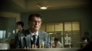 Sleepy-Hollow-S2Ep4-Go-Where-I-Send-Thee...-Review-John-Noble-as-Henry-Parrish