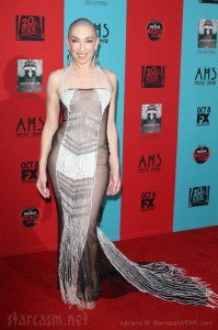 Naomi_Grossman_Pepper_AHS_Freak_Show_premiere