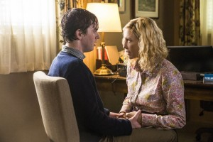 batesmotel_s3_premiere_1200_article_story_large