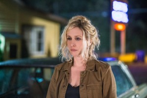 Bates-Motel-The-Arcanum-Club-3x02-promotional-picture-bates-motel-38292584-965-643
