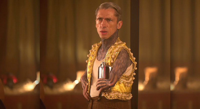 Mat-Fraser-in-American-Horror-Story-Freak-Show-image-©-Fox-TV