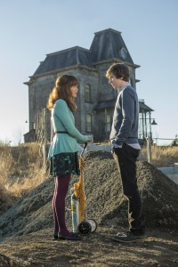 Bates-Motel-The-Pit-3x08-promotional-picture-bates-motel-38406962-3456-5184