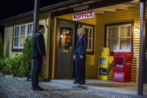 Bates-Motel-Unconscious-3x10-promotional-picture-bates-motel-38451523-5184-3456