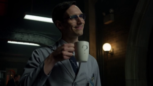 gotham-ed-nygma-spirit-of-the-goat