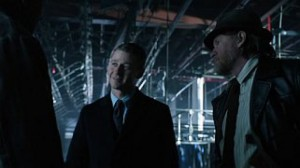 Welcome-Back-Jim-Gordon-Gotham-Recap-and-Mini-Review-52242