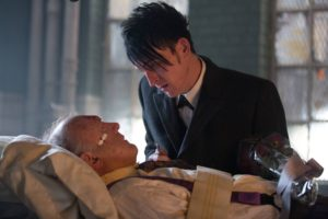 gotham-s1-finale-all-happy-families-are-alike