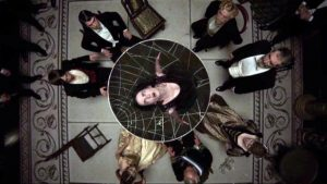 penny-dreadful-seance
